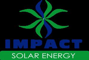 Impact-Solar-300x201.png