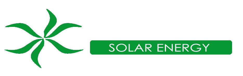Impact Solar Energy